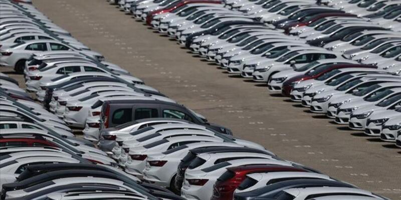 Son dakika: Araba fiyatları düşer mi? Araçlarda ÖTV indirimi olacak mı 2021?