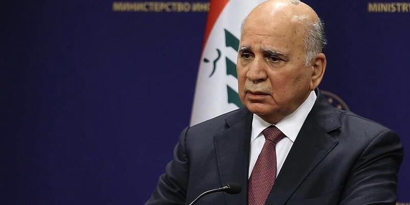 Irak Başbakanı, ABD askerlerinin ülkeden çekilme tarihine ilişkin nihai takvim hakkında Biden ile görüşecek