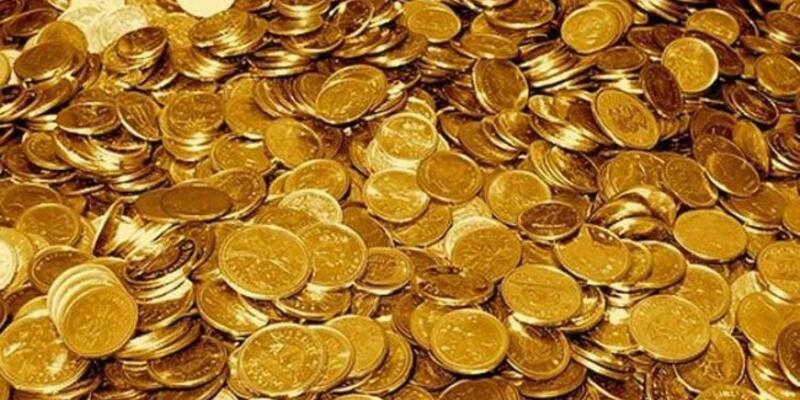 Rüyada Altın Görmek Ne Anlama Gelir? Rüyada Çeyrek Altın, Tam Altın Görmek Neye Yorumlanır?