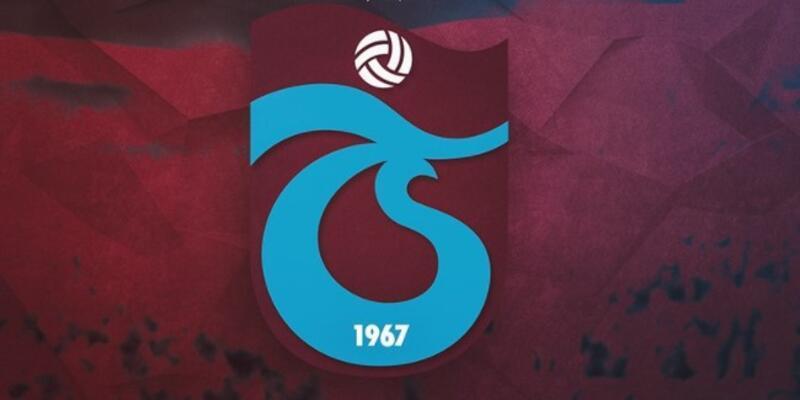 Trabzonspor Bandırmaspor hazırlık maçı canlı yayın hangi kanalda, ne zaman, saat kaçta?