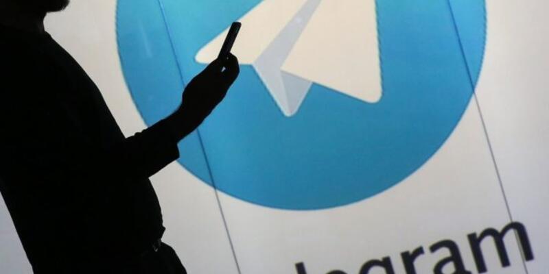 Telegram bazı güvenlik açıkları ile karşı karşıya