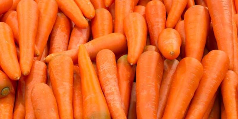 Göz sağlığınız için bu besinleri ihmal etmeyin