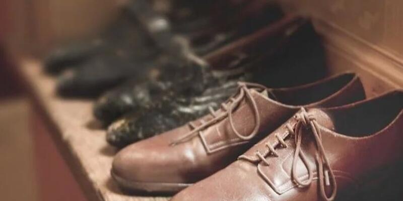 Rüyada Ayakkabı Görmek Ne Anlama Gelir? Rüyada Yeni Ayakkabı Giymek Nasıl Yorumlanır?