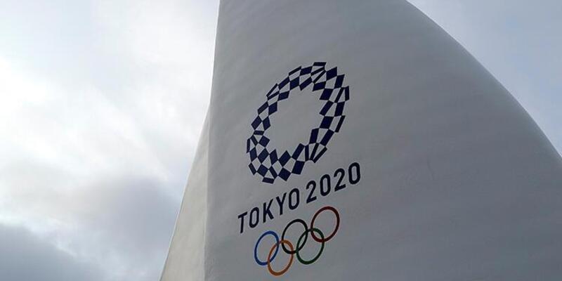 Tokyo Olimpiyat oyunları yayın akışı! 2020 Tokyo Olimpiyatları hangi kanalda, saat kaçta? 7 Ağustos 2021 Cumartesi