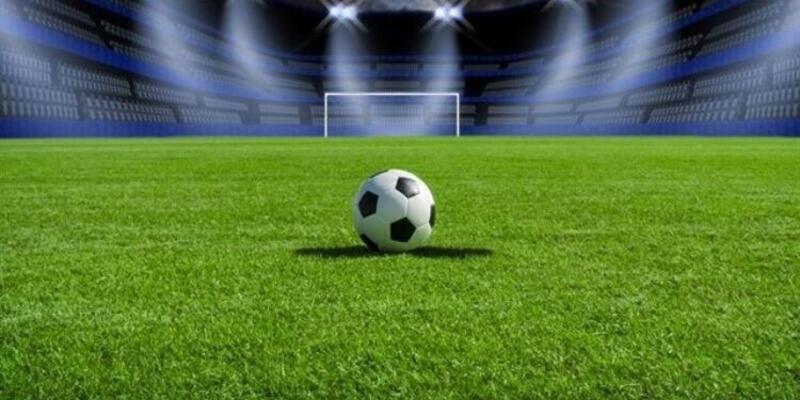 Bugün hangi maçlar var, hangi kanalda? 26 Temmuz 2021 Pazartesi maç var mı?