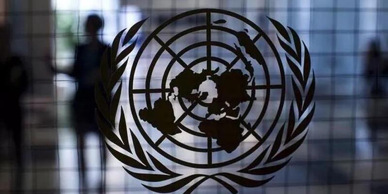 BM'den Tunus'taki taraflara çağrı