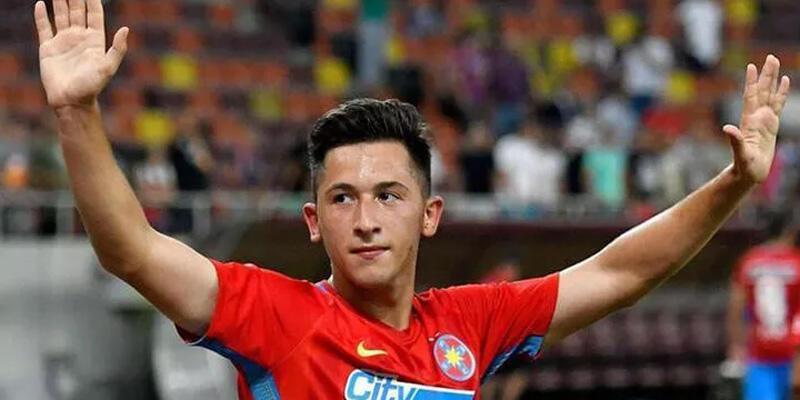 Son dakika Galatasaray transfer haberleri: Morutan'ı menajeri doğruladı, başkan yalanladı!