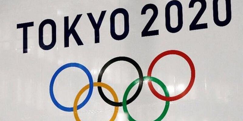 Son dakika... Tokyo Olimpiyatları'nda vaka sayısı 153'e yükseldi