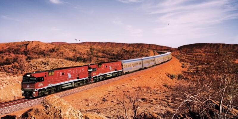 Rüyada Tren Görmek Ne Anlama Gelir? Rüyada Tren Yolculuğu Neye İşarettir?