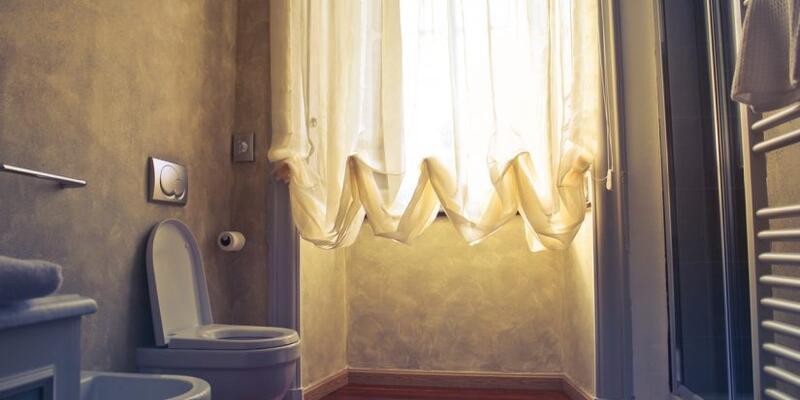 Rüyada Tuvalet Görmek Ne Anlama Gelir? Rüyada Tuvalete Gitmek, Tuvaletini Yapmak Nasıl Yorumlanır?
