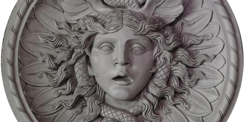 Mitolojide Geçen Tanrıça İsimleri - Tanrıça İsimleri Ve Özellikleri...