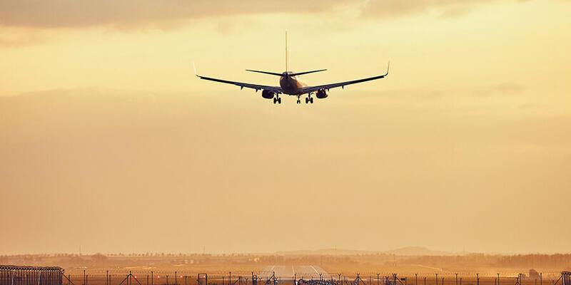 Rüyada Uçak Görmek Ne Anlama Gelir? Rüyada Uçağa Binmek Nasıl Yorumlanır?