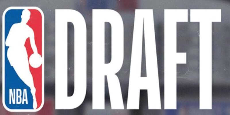 NBA Draft ne zaman? Nba Draft saat kaçta? Alperen Şengün katılıyor! NBA draft 2021 hangi kanalda canlı yayın nasıl izlenir?