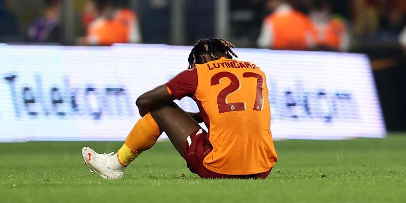 Son dakika... Galatasaray-PSV maçı Hollanda'da manşetlerde