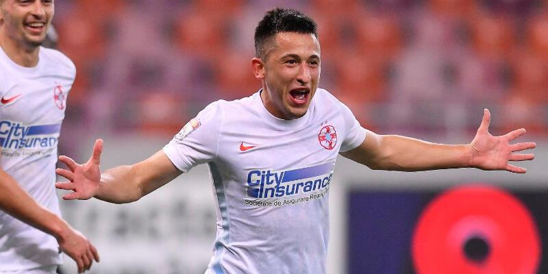 Son dakika Galatasaray transfer haberleri: Morutan transferinde büyük gün!