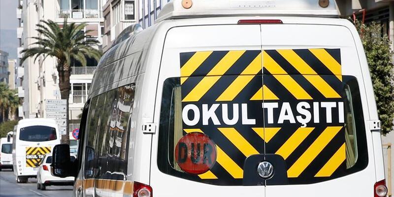 İstanbul'da servis ücretlerine yüzde 15 zam yapıldı