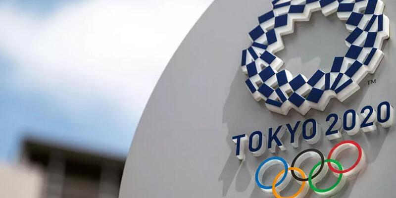 Son dakika... Tokyo 2020'de vaka sayısı 241'e yükseldi