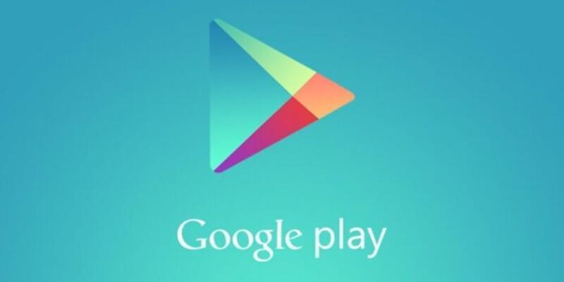 Google Play Store'da etkin olmayan hesapları kapatacak