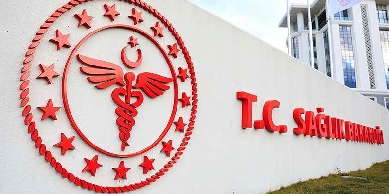 SON DAKİKA HABERİ: 31 Temmuz koronavirüs tablosu açıklandı! İşte Türkiye'de son durum
