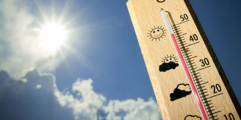 Bugün hava nasıl olacak? 1 Ağustos 2021 il il hava tahminleri