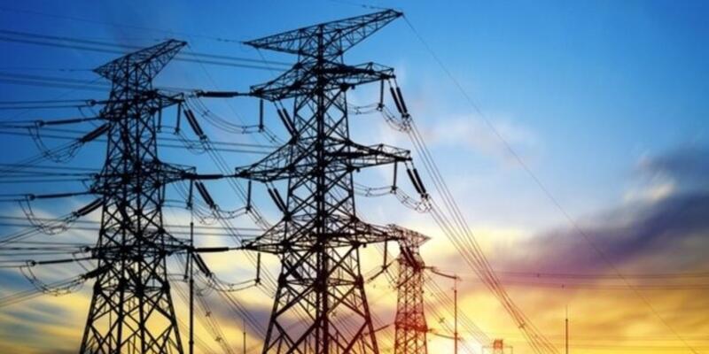 İstanbul, İzmir, Bursa, Muğla, Manisa'da elektrikler ne zaman gelecek? 2 Ağustos 2021 planlı elektrik kesinti listesi!