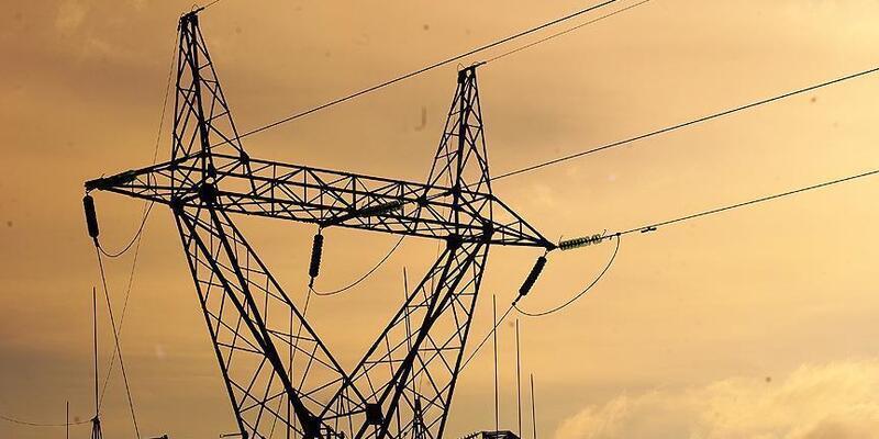 Son dakika... Türkiye genelinde elektrik kesintileri yaşanıyor