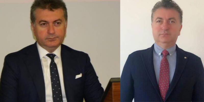 Mustafa Murat Ayhan kimdir, nereli? 48 yaşındaki emlakçı Ayhan, Azra Gülendam Haytaoğlu cinayetini itiraf etti