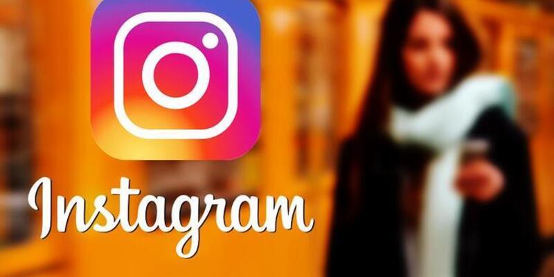 Son dakika: Instagram çöktü mü? 3 Ağustos 2021 Instagram keşfet açılmıyor, daha sonra tekrar dene hatası! İnstagram topluluğumuzu korumak için bazı hareketleri kısıtlıyoruz ne demek