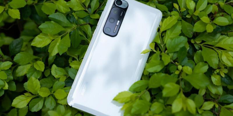 Xiaomi Mi 12 yeni RAM teknolojisi ile fark yaratacak