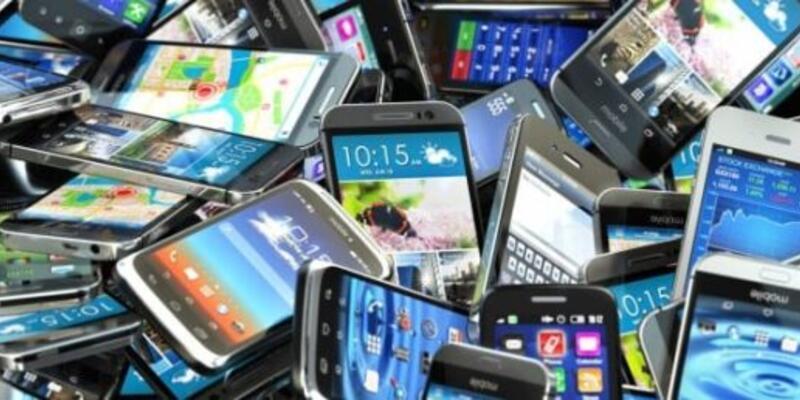 Akıllı telefon fiyatları her an zamlanabilir