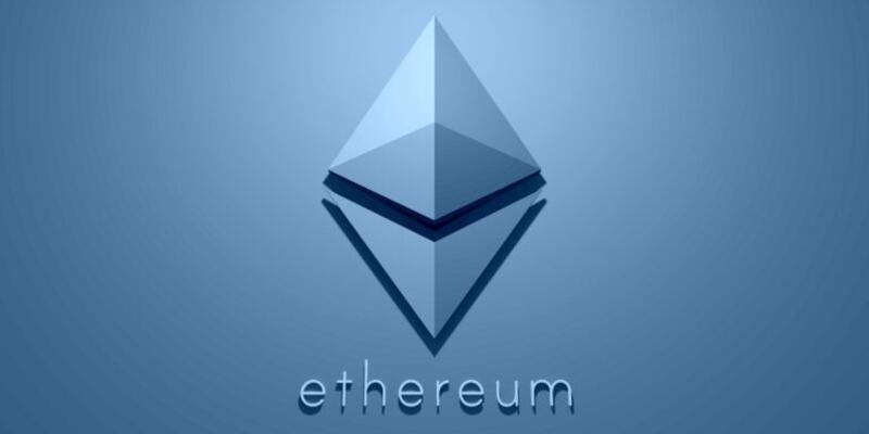 Ethereum madenciliğinde artık sona gelindi