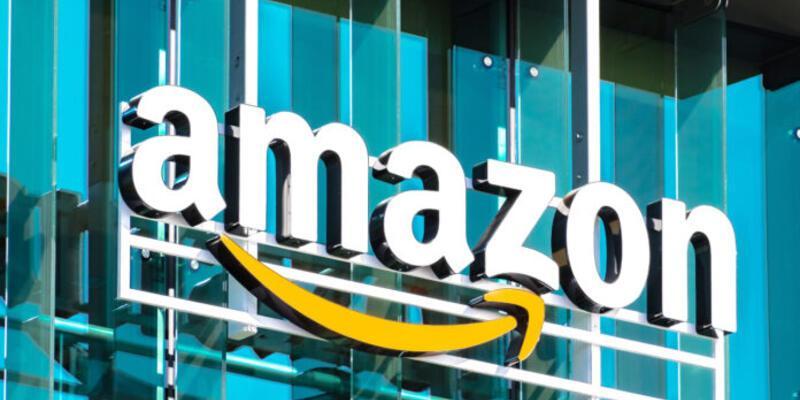 Amazon kullanıcı verileri ile alakalı büyük bir dava süreci geçirdi