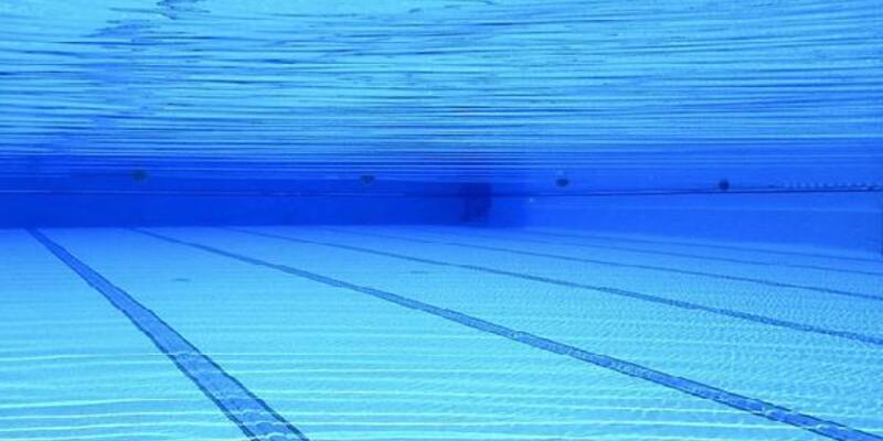 Havuz kaynaklı enfeksiyonlara parazitler sebep oluyor