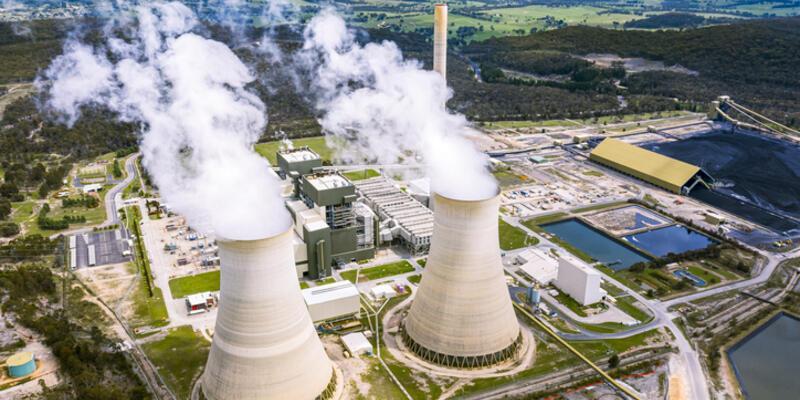 Termik santral nedir, termik santral yanarsa ya da patlarsa ne olur?