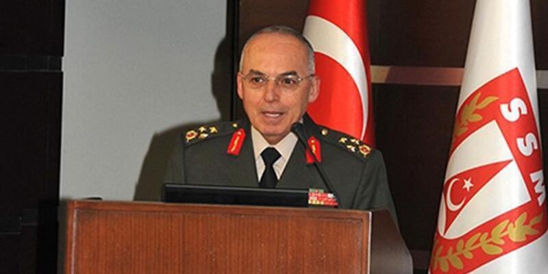 Kara Kuvvetleri Komutanı Musa Avsever kimdir? 1. Ordu Komutanı Orgeneral Avsever KKK oldu