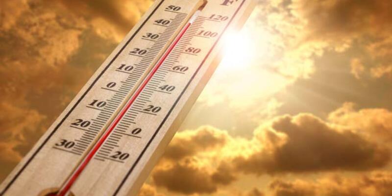 Kronik rahatsızlığı olanlara 'sıcak hava' uyarısı