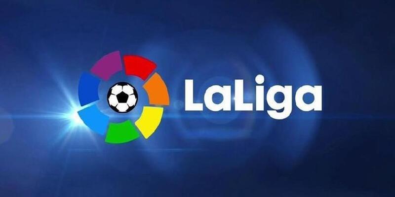 Son dakika... La Liga yönetiminden 2,7 milyar euroluk anlaşma