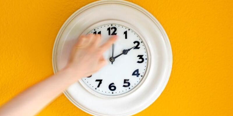 07.07 Saat Anlamı Nedir? 07.07 Çift Saatlerin Anlamı Nasıl Yorumlanır?