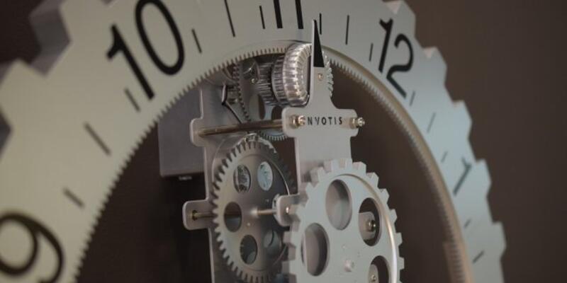 10.10 Saat Anlamı Nedir? 10.10 Çift Saatlerin Anlamı Nasıl Yorumlanır?