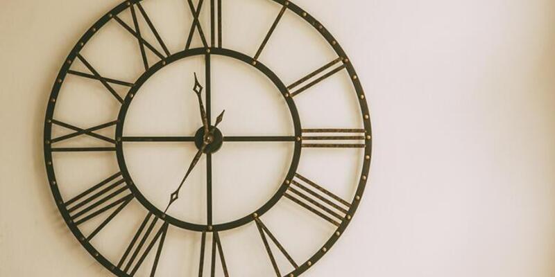 13.31 Saat Anlamı Nedir? 13.31 Ters Saatlerin Anlamı Nasıl Yorumlanır?