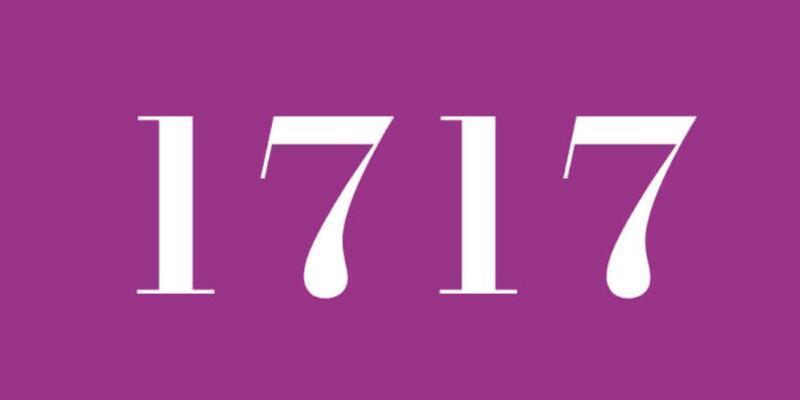 17.17 Saat Anlamı Nedir? 17.17 Çift Saatlerin Anlamı Nasıl Yorumlanır?