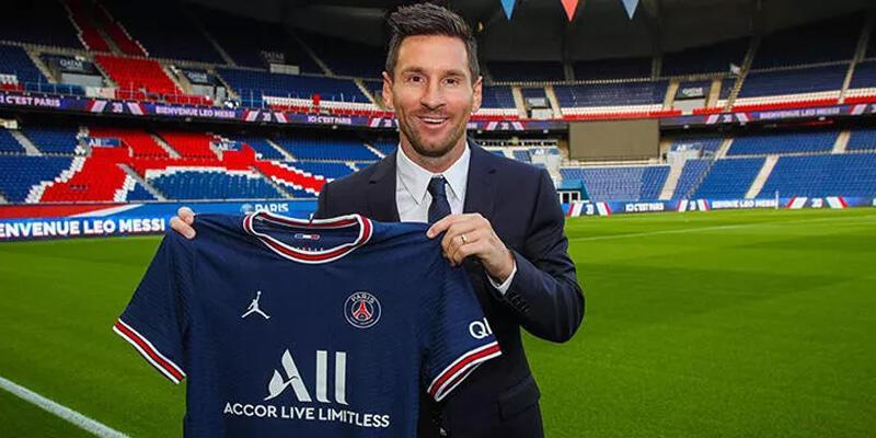 Reims PSG maçı hangi kanalda, ne zaman, saat kaçta? Messi oynayacak mı?
