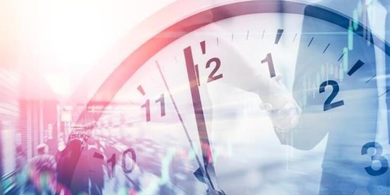 19.19 Saat Anlamı Nedir? 19.19 Çift Saatlerin Anlamı Nasıl Yorumlanır?