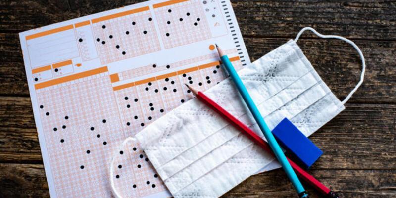 Açık Öğretim Lisesi sınavları ne zaman? 2021 MEB AÖL sınav kaydı hangi tarihte bitecek?