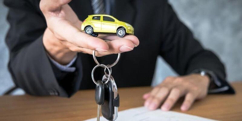 2021 ÖTV indirimi yapılan araçların tüm listesi! ÖTV indirimi sonrası sıfır araba fiyatları 2021 ne kadar oldu?
