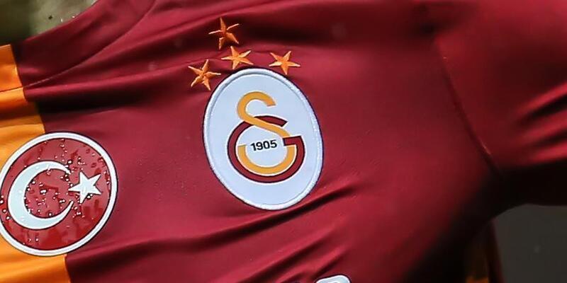 Giresunspor Galatasaray maçı ne zaman, bugün canlı yayın saat kaçta? Giresun - GS maçı hangi kanalda?