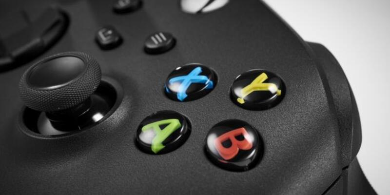 Xbox Series PS5'e meydan okuyor