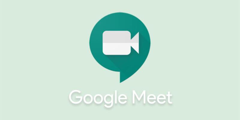 Google Meet yeni bir özellik aldı