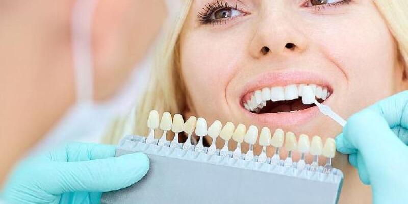 Estetik kaygılar, implanta olan talebi artırıyor