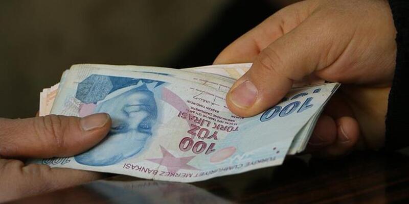 Sel bölgesine 20 milyon lira ek kaynak